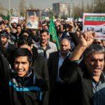ไฉนอิหร่านปราบประท้วงรุนแรง