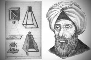 มองหลักคิดทางสังคมวิทยาอิบนุคอลดูน(Ibn Khaldun) ตอนที่ 2