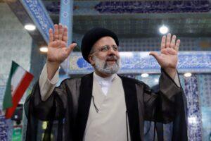 ซัยยิด อิบรอฮีม รออีซี่ ประธานาธิบดีอิหร่านคนใหม่ กับฉากทัศน์การเมืองโลกและการเมืองภูมิภาค ตอนที่ 1