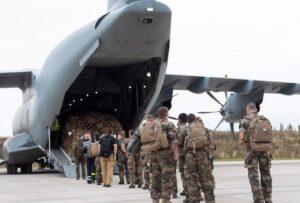 อัฟกานิสถาน : การกลับมาของฏอลิบาน ตอนที่ 3
