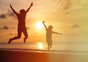 """หัวข้อ""""การดำเนินชีวิตอย่างมีสติปัญญาและทรงคุณค่า"""""""