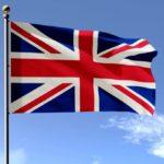 การเลือกตั้งในสหราชอาณาจักร กำลังเข้าโค้งสุดท้าย