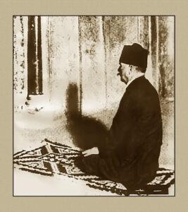 กวีนิพนธ์ของมุฮัมมัด อิกบาล ตอนที่ 9 (ต่อ)