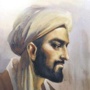 มองหลักคิดทางสังคมวิทยาอิบนุคอลดูน(Ibn Khaldun) ตอนที่ 1