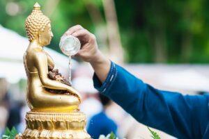 ช่วงหลังปีใหม่ไทยนี้เศรษฐกิจจะเป็นอย่างไร