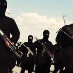 ความรุนแรงและความสุดโต่งแบบกลุ่มนักรบไอเอส(IS)เป้าหมายคือรัฐอิสลามจริงหรือ?