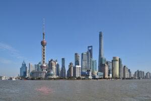 ความเจริญและความเสื่อมของเศรษฐกิจจีน: จากอดีตถึงปัจจุบัน(10)