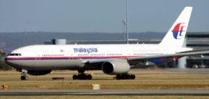 ความแปลกประหลาดของโศกนาถกรรมของ ผู้โดยสารที่เสียชีวิตจากการที่เครื่องบินโดยสารโบอิ้งตก