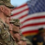 สหรัฐกำลังจะก่อสงครามเพื่อเอาตัวรอด