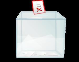 ทุนกับการเลือกตั้งท้องถิ่น (2563)