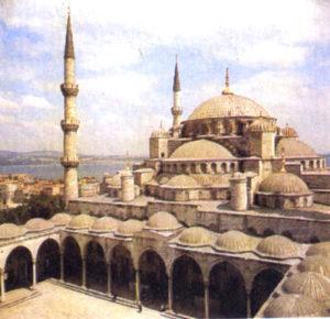 อารยธรรมอิสลามกับวิทยาการด้านปรัชญาและตรรกวิทยา  ปรัชญาอิสลาม : อัตลักษณ์และคุณค่าทางปัญญา ตอนที่ 4
