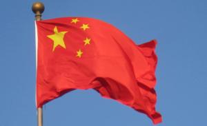 ผลกระทบของเศรษฐกิจจีนต่อเศรษฐกิจโลก