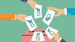 การเลือกตั้งแบบตามก้นฝรั่ง กลการเลือกตั้งตามแบบไทย จะทำให้บ้านเมืองล่มจม
