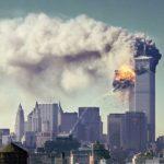 อิสลาโมโฟเบีย:โรคเกลียดกลัวอิสลามกับการเยียวยาตอนที่ 1