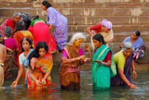 วัฒนธรรมสมัยนิยมของอินเดีย ตอนที่ 1
