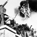 การปฏิวัติอิหร่าน