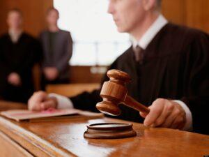 การพิพากษาประหารชีวิต เป็นบาปหรือไม่