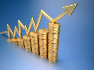 ข้อพิจารณาการสร้างความเจริญเติบโตทางเศรษฐกิจ