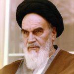 ปรัชญาการเมืองอิสลาม ตอนที่ 3:ศาสนากับการปกครอง