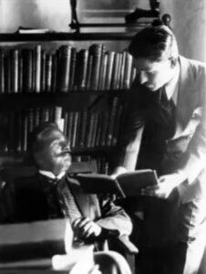 กวีนิพนธ์ของมุฮัมมัด อิกบาล ตอนที่ 4