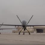 Drone Warfare: สงครามใหม่ในเวทีโลก