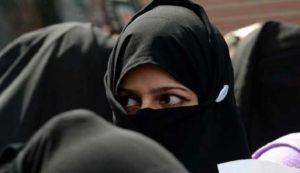 อิสลาโมโฟเบีย : โรคเกลียดกลัวอิสลามกับการเยียวยา ตอนที่ 2